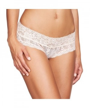 DKNY Intimates Womens Signature Bikini