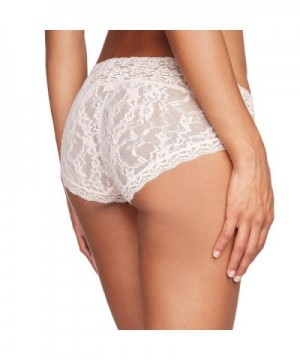 Cheap Women's Bikini Panties On Sale