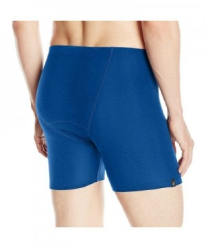 2018 New Men's Boxer Briefs Online