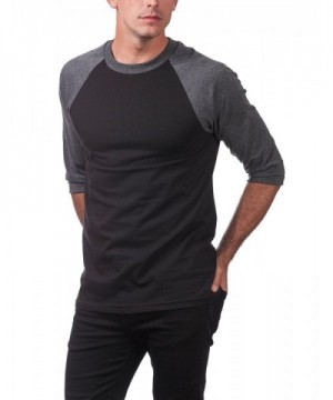 Designer Men's Tee Shirts