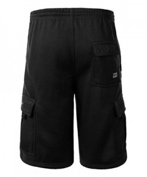 Men's Shorts for Sale