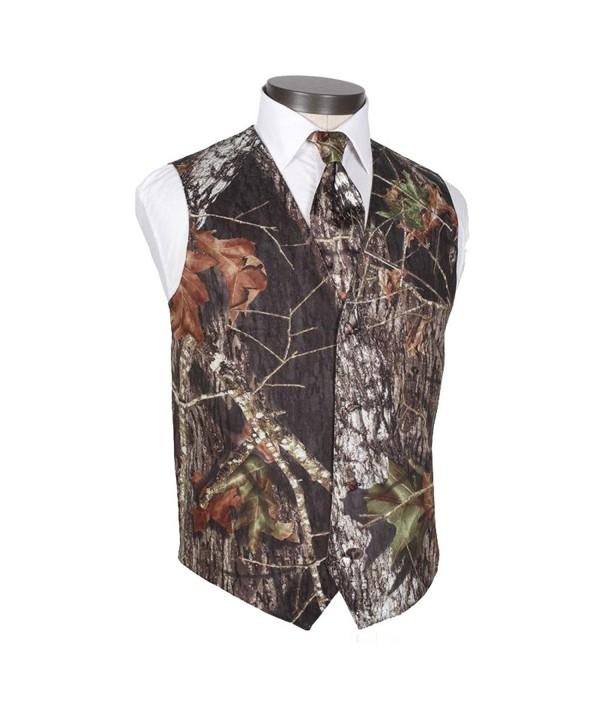 HBDesign Piece Button Outerwear Camouflage