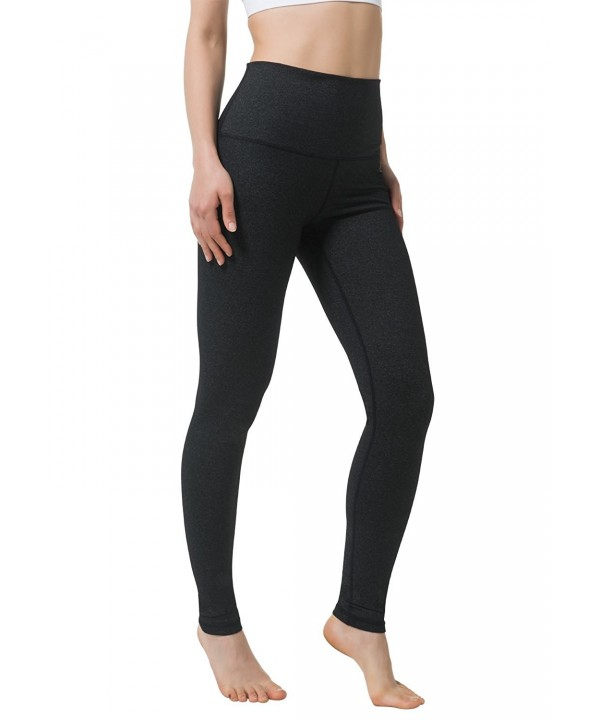 Matymats Running Workout Leggings Performance