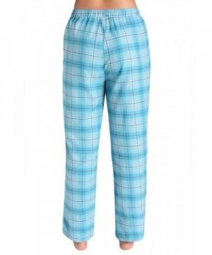 Cheap Real Women's Sleepwear Outlet Online