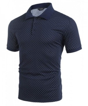 Men's Polo Shirts Clearance Sale