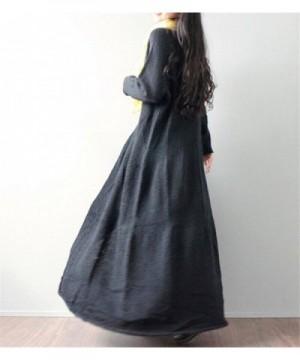 Cheap Designer Women's Clothing On Sale