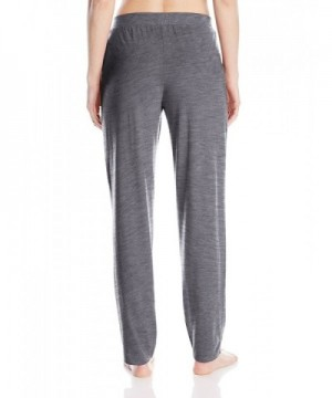 Discount Women's Pajama Bottoms
