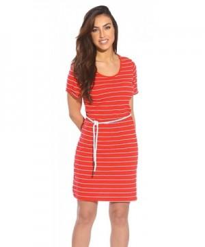 3711 XL Just Love Dresses X Large