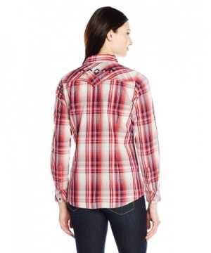 Discount Real Women's Blouses Clearance Sale