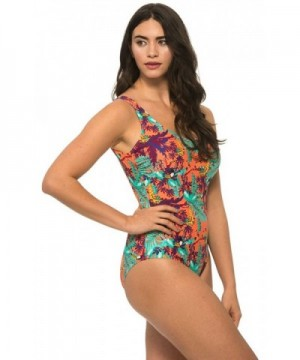 Discount Women's One-Piece Swimsuits for Sale