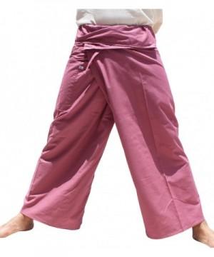 Women's Pants for Sale