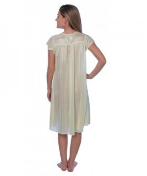 Designer Women's Nightgowns Wholesale