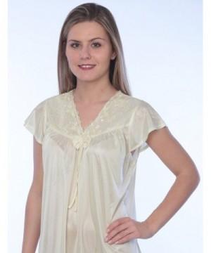 Women's Sleepshirts Online Sale
