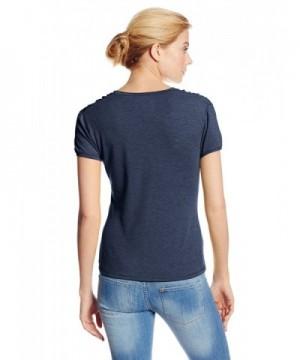 Designer Women's Athletic Shirts Outlet Online
