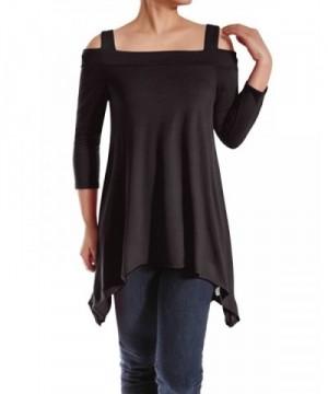 URBAN Shoulder Knitted Ubk820_black X LARGE