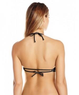 Cheap Women's Bikini Tops