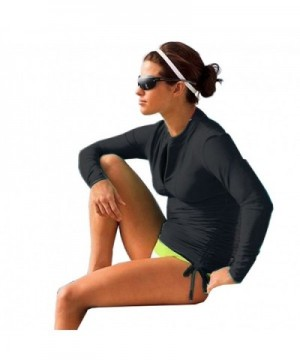 Sbart Womens Wetsuit Swimsuit Protection