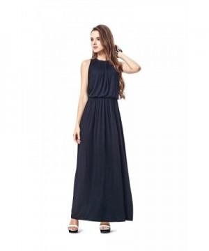 Discount Women's Casual Dresses Wholesale