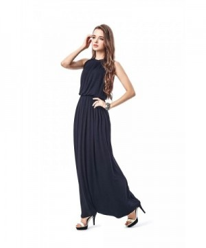 Discount Real Women's Dresses for Sale