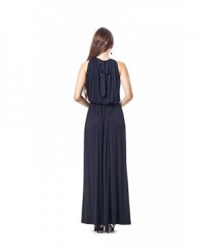 Popular Women's Clothing Online