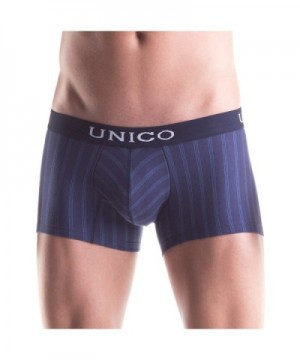 Mundo Unico Colombian Stripes Calzoncillos