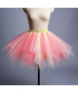 Fashion Women's Skirts