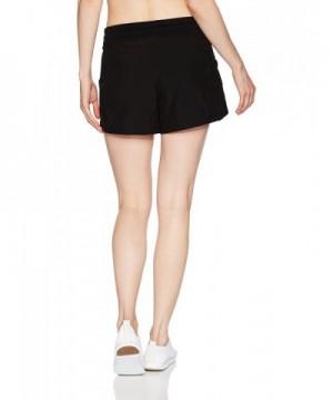 Women's Athletic Shorts Online Sale