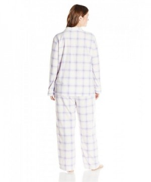 Popular Women's Pajama Sets for Sale