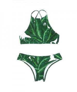 Women's Bikini Sets for Sale