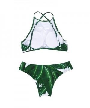 Cheap Women's Bikini Swimsuits Clearance Sale
