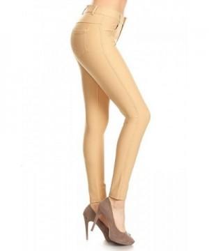 Brand Original Women's Pants Online Sale