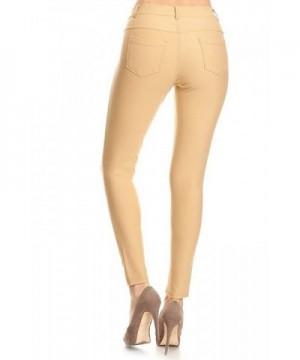 Fashion Women's Pants On Sale