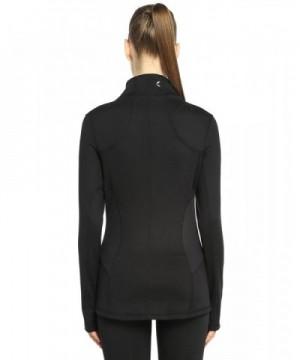 Cheap Designer Women's Track Jackets Outlet