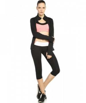 Discount Women's Athletic Jackets