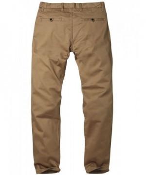 Discount Real Men's Pants Online