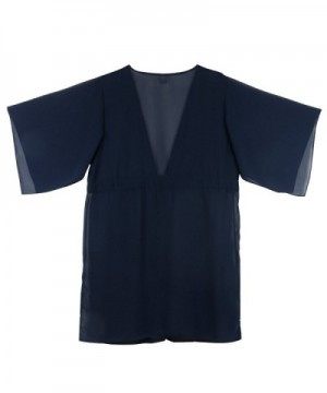 Cheap Women's Cover Ups Outlet