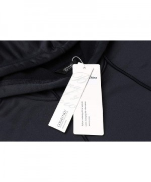 Men's Fashion Sweatshirts Online Sale