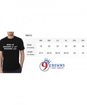Cheap Real T-Shirts On Sale