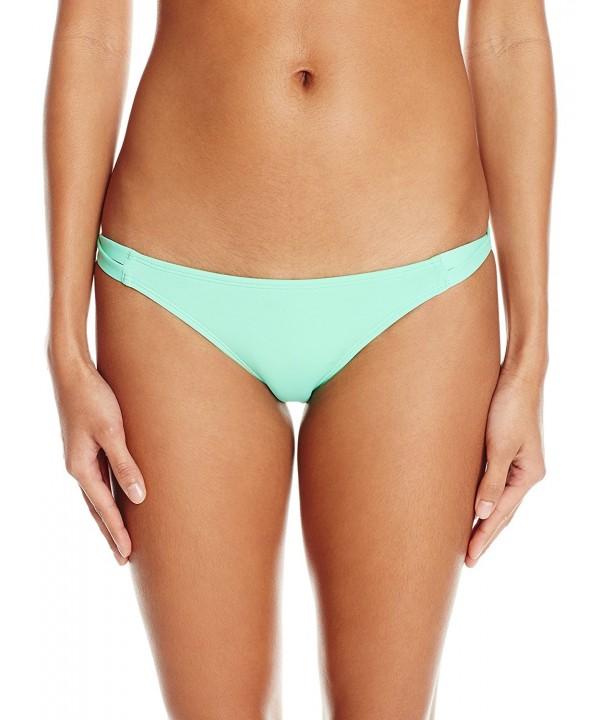 EIDON Womens Flavors Bikini X Large