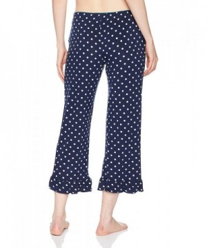 Fashion Women's Pajama Bottoms Outlet Online
