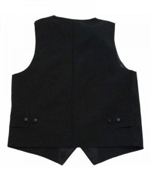 Discount Women's Fashion Vests On Sale