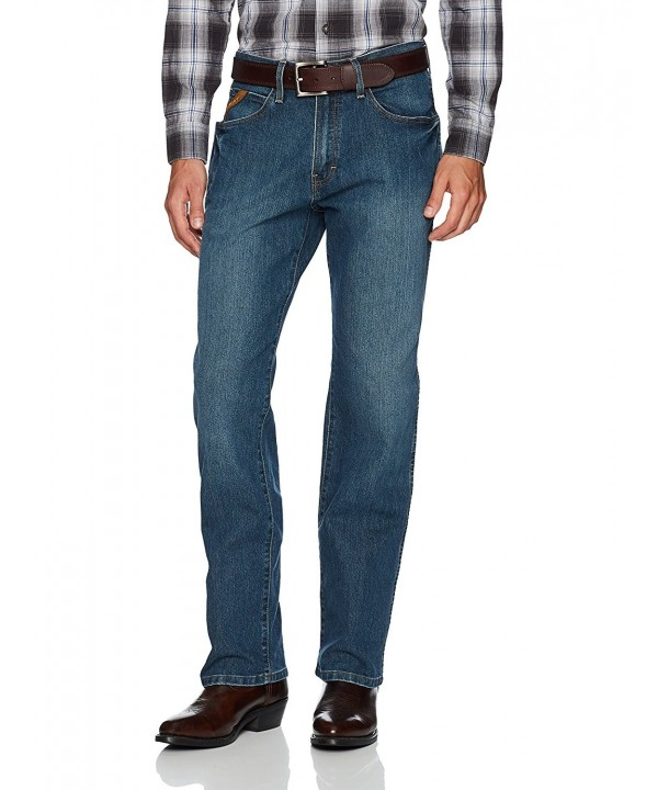 Ariat Rebar Loose Stetch Carbine