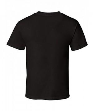 Popular T-Shirts Online
