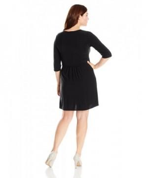 Women's Wear to Work Dresses Online Sale