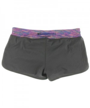 2018 New Women's Athletic Shorts Outlet Online