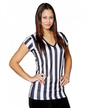 Discount Real Women's Tees Outlet Online