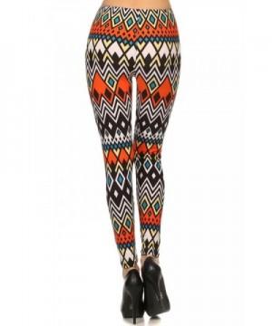 Designer Women's Leggings On Sale