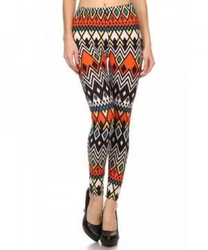 Fashion Leggings for Women Clearance Sale