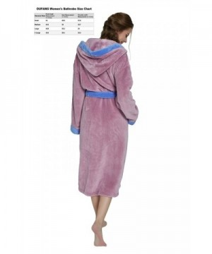 Cheap Real Women's Robes On Sale