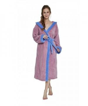 Popular Women's Sleepwear Outlet Online